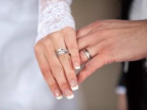VOUS NE SAVEZ QUEL HOMME CHOISIR POUR LE MARIAGE ..