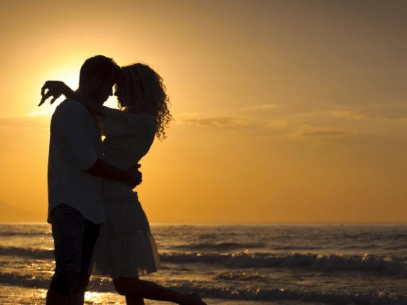Comment interagir en amour grace à la magie blanche
