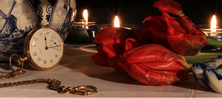 retour affectif sérieux, rituel retour affectif puissant gratuit, rituel retour amoureux, retour affectif immediat gratuit, rituel retour amoureux avis, magie blanche amour, marabout retour affectif, formule magique d'amour simple a prononcer